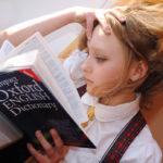 【勉強が長く続かない人必見!】ツァイガルニク効果とは? 学習に応用する方法と具体例を紹介します