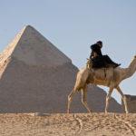 ラーニングピラミッドは間違いなのか? 3つの間違いと、学習定着度の真実