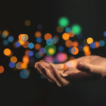 学習意欲を高めるための10記事【LearnTern記事まとめ】