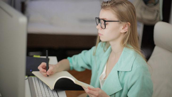検索練習スキルを習得しよう。学習効率を上げる基本技を絶対実行するための記事