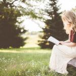 【理解するための7つの方法】本を自分の血肉に変えるスキルを習得しよう
